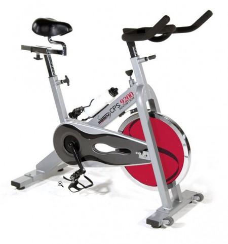 Stamina CPS 9200 Spin Bike