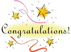 Congratsimage