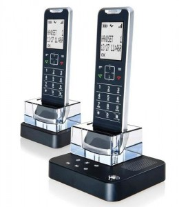 Motorola IT6 2 DEC 6.0